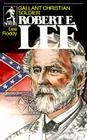 Robert E. Lee (Sowers Series) Cover Image