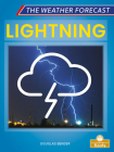 Lightning Cover Image