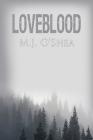 Loveblood Cover Image