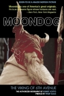 Moondog: The Viking of 6th Avenue: The Authorized Biography Cover Image