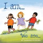 I Am... We Are... Cover Image