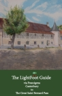 The LightFoot Guide to the via Francigena - Canterbury to the Great Saint Bernard Pass Cover Image