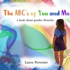 The ABC's of You and Me Cover Image