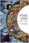 Visual Sense (Sensory Formations) Cover Image