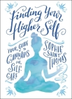 Finding Your Higher Self: Your Guide to Cannabis for Self-Care Cover Image