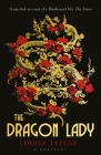 The Dragon Lady Cover Image