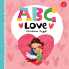 ABC for Me: ABC Love Cover Image