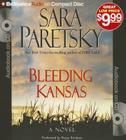Bleeding Kansas Cover Image
