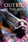 Outbid by the Boss Cover Image