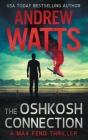 The Oshkosh Connection Cover Image