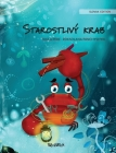Starostlivý krab (Slovak Edition of