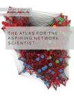 The Atlas for the Aspiring Network Scientist Cover Image