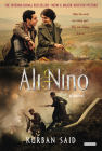 Ali and Nino: A Love Story Cover Image