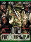 Digital Photojournalism Cover Image