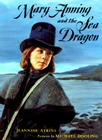 Mary Anning and the Sea Dragon Cover Image