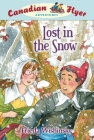 Lost in the Snow Cover Image