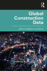 Global Construction Data Cover Image