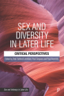 Sex and Diversity in Later Life: Critical Perspectives Cover Image