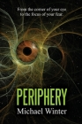 Periphery: A Tale of Cosmic Horror Cover Image