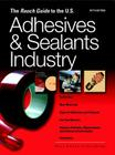 Rauch Guide to the Us Adhesives Industry 2010 (Rauch Guide to the US Adhesives & Sealants Industry) Cover Image