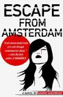 Escape from Amsterdam Cover Image