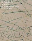 Ruth Adler Schnee: Modern Designs for Living Cover Image