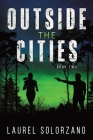 Outside the Cities: Book 2 Cover Image