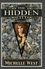 The Hidden City (House War #1) Cover Image