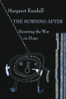 The Morning After: Poetry and Prose in a Post-Truth World Cover Image