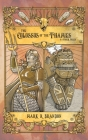 The Colossus of the Thames & Other Tales Cover Image