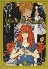 Mortal Instruments Graphic Novel, Volume 1 (Mortal Instruments: The Graphic Novel #1) Cover Image