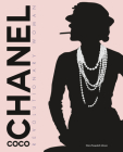 Coco Chanel: Revolutionary Woman Cover Image