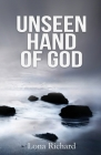 Unseen Hand of God Cover Image