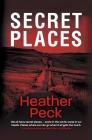 Secret Places Cover Image