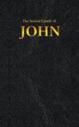 The Second Epistle of JOHN (New Testament #24) Cover Image