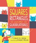 Squares, Rectangles, and other Quadrilaterals Cover Image