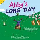 Abby's Long Day Cover Image