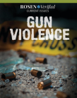 Gun Violence Cover Image