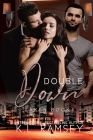 Double Down Cover Image