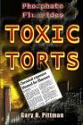 Phosphate Fluorides Toxic Torts Cover Image