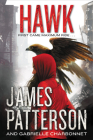Hawk (Maximum Ride: Hawk #1) Cover Image