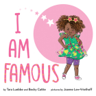 I Am Famous Cover Image