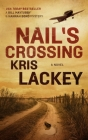 Nail's Crossing Cover Image
