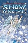 Snow Angel Cover Image