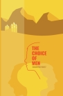 The Choice of Men Cover Image