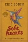 Soft Hearts: A Rett Swinson Mystery Cover Image