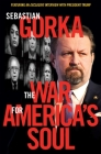 The War for America's Soul Cover Image
