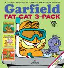 Garfield Fat Cat 3-Pack #18 Cover Image