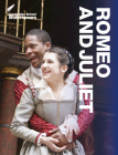 Romeo and Juliet (Cambridge School Shakespeare) Cover Image