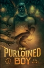 The Purloined Boy Cover Image